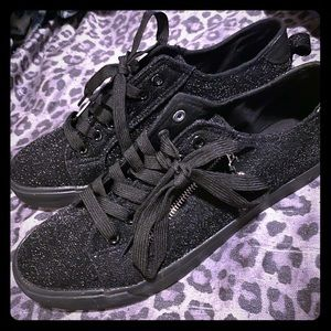 Maurices sneakers
